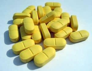 תרופה